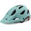Giro Montaro MIPS Helmet Matte Frost